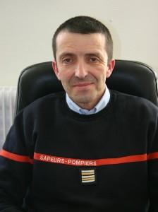 Lcl Patrick GALTIER