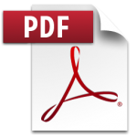 SDACR en PDF
