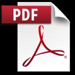 R.I. en PDF